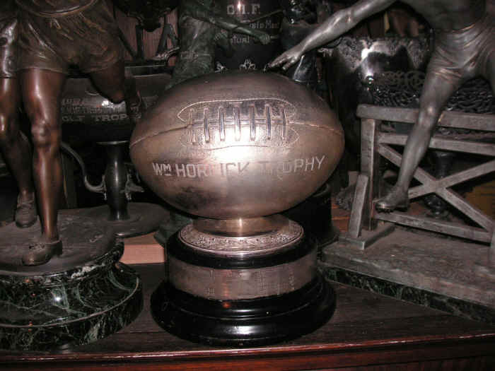 FB Trophy Pickup 18 Nat.JPG (688835 bytes)