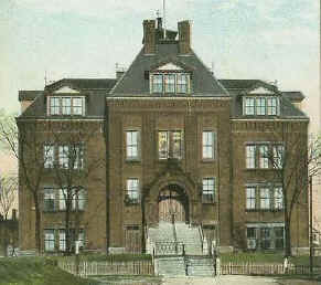 Bridgeport High.jpg (140183 bytes)