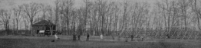 Yale Field Photo 1893.JPG (53963 bytes)