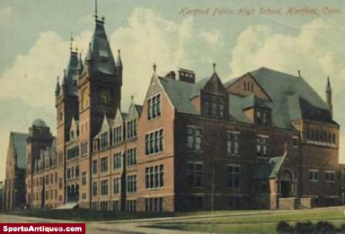 hartford high pc.png (315917 bytes)