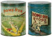 HOME RUN-TINS STITCH.jpg (143913 bytes)