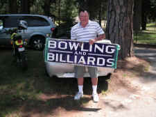 Bowling and Billiards.jpg (103468 bytes)