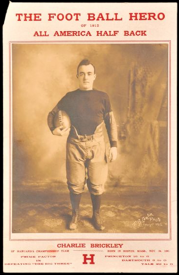 Brickley All America.png (297717 bytes)
