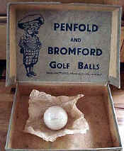 penfold golf ball box.jpg (19752 bytes)