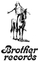 Brother_Records_logo.png (10128 bytes)