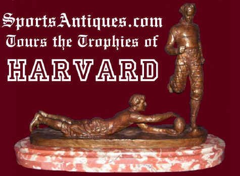 HarvardTrophies.jpeg (85597 bytes)