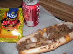 CheeseSteak.jpg (704771 bytes)