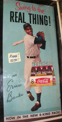 Ernie Banks Pepsi Sign $3250.00.JPG (281481 bytes)