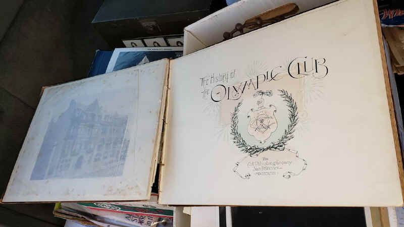 c1893 Olympic Club Book (2).jpg (77011 bytes)
