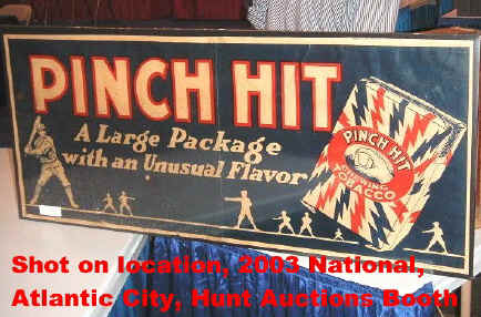 Pinch Hit Adv Sign Crop3.jpg (107961 bytes)