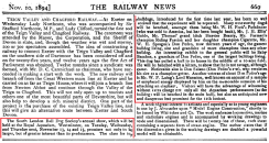 1894 Railway News Announcment.PNG (263315 bytes)