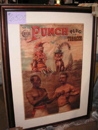 Punch Tobacco W Boxers.JPG (156032 bytes)
