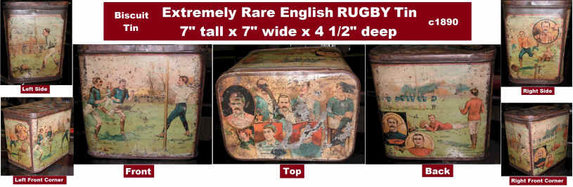 RUGBY Tin Stitched.jpg (1643451 bytes)