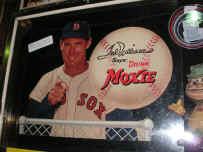 Ted Williams Moxie Sign $1295.00.JPG (202441 bytes)